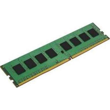 Kingston Technology 8GB DDR4 2400MHz module de mémoire 8 Go 1 x 8 Go