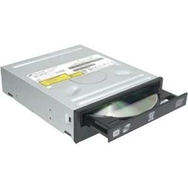 Lenovo 4XA0M84911 lecteur de disques optiques Interne Noir, Argent DVD Super Multi