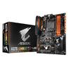 Gigabyte GA-AX370-GAMING-K7 carte mère Emplacement AM4 ATX AMD X370