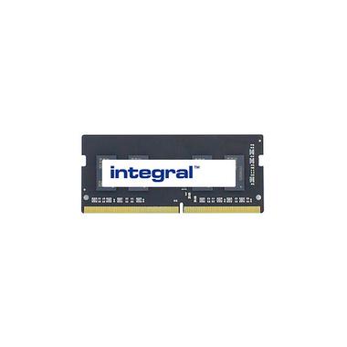 Integral 4GB Laptop RAM Module DDR4 2400MHZ module de mémoire 4 Go 1 x 4 Go
