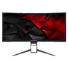 "Acer Predator Z35 35"" LED Ultra-Wide Quad HD 4 ms Noir"