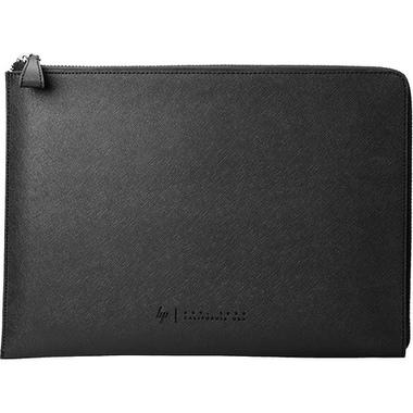 """HP Spectre sacoche d'ordinateurs portables 39,6 cm (15.6"""") Housse Noir"""