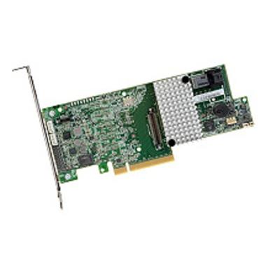 Supermicro MegaRAID SAS 9361-8i contrôleur RAID PCI Express x8 3.0 12 Gbit/s