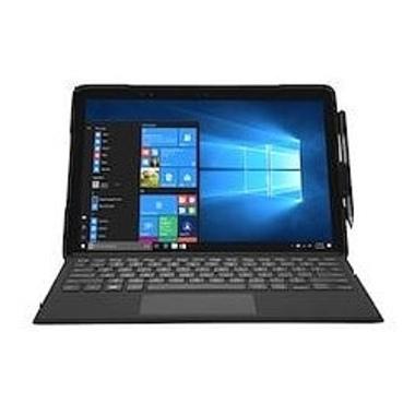 """DELL 460-BCGX sacoche d'ordinateurs portables 31,2 cm (12.3"""") Housse Noir"""