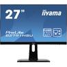 "iiyama ProLite B2791HSU-B1/27"" TN 1MS 27"" LED Full HD 1 ms Noir"