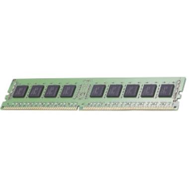 Lenovo 16GB, 2666 MHz module de mémoire 16 Go DDR4