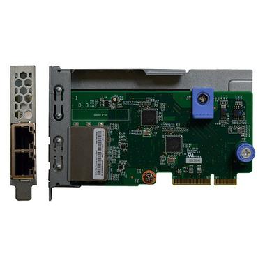 Lenovo 7ZT7A00544 carte réseau Ethernet 1000 Mbit/s Interne
