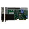 Lenovo 7ZT7A00546 carte réseau Fibre 10000 Mbit/s Interne