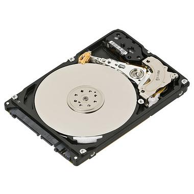 """Lenovo 7XB7A00021 disque dur 2.5"""" 300 Go SAS"""