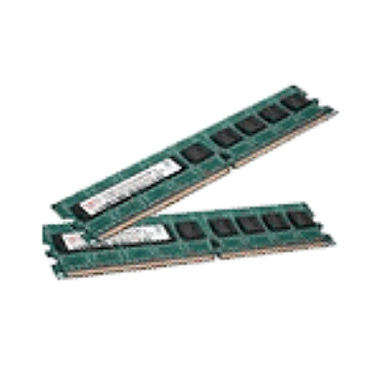 Fujitsu 16GB DDR4-2400 module de mémoire 16 Go 1 x 16 Go 2400 MHz