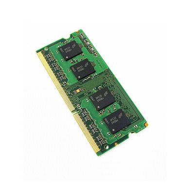 Fujitsu 4GB DDR4-2400 module de mémoire 4 Go 1 x 4 Go 2400 MHz