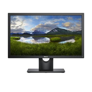 """DELL E Series E2218HN 21.5"""" LCD Full HD 5 ms Noir"""