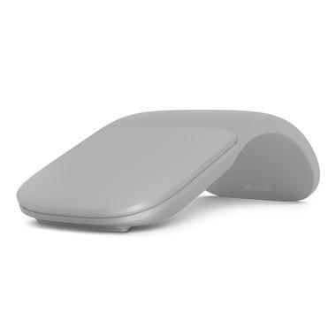Microsoft Surface Arc souris Bluetooth BlueTrack Ambidextre