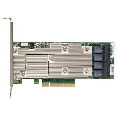 Lenovo 7Y37A01085 contrôleur RAID PCI Express x8 3.0 12000 Gbit/s