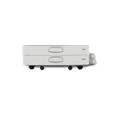 Ricoh PB3240 Module d'entraînement