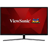 "Viewsonic VX Series VX3211-MH 32"" LED Full HD 3 ms Noir"