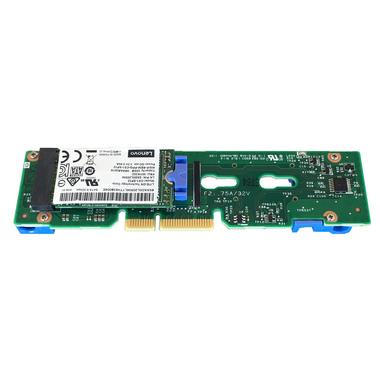 Lenovo 7N47A00130 disque SSD M.2 128 Go Série ATA III TLC