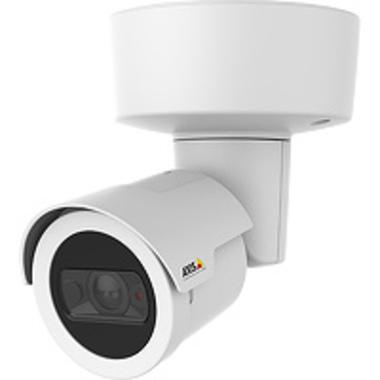 Axis M2026-LE Mk II Caméra de sécurité IP Extérieure Cosse Plafond/mur 2688 x 1520 pixels