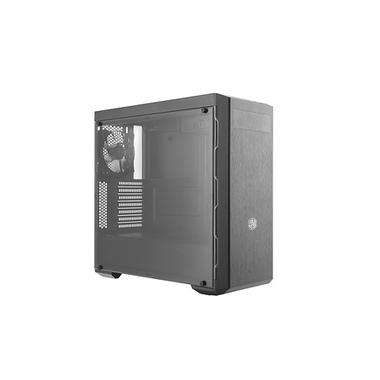Cooler Master MasterBox MB600L Midi Tower Noir