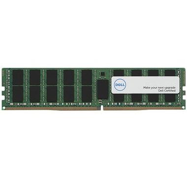 DELL A9755388 module de mémoire 16 Go DDR4 2400 MHz ECC