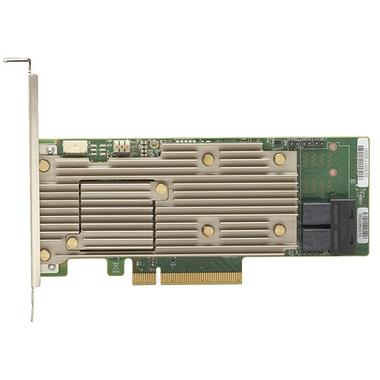 Lenovo 7Y37A01084 contrôleur RAID PCI Express x8 3.0 12000 Gbit/s