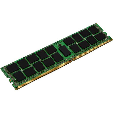 Kingston Technology System Specific Memory 32GB DDR4 2666MHz module de mémoire 32 Go 1 x 32 Go ECC