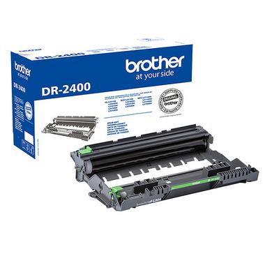 Brother DR-2400 tambour d'imprimante Original 1 pièce(s)