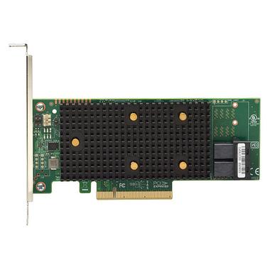 Lenovo 7Y37A01082 contrôleur RAID PCI Express x8 3.0 12000 Gbit/s