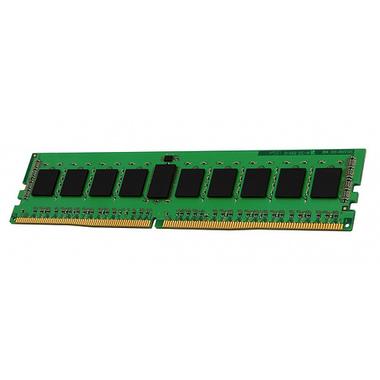 Kingston Technology KCP424NS6/4 module de mémoire 4 Go 1 x 4 Go DDR4 2400 MHz