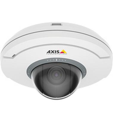 Axis M5054 Caméra de sécurité IP Intérieure Dome Plafond 1280 x 720 pixels