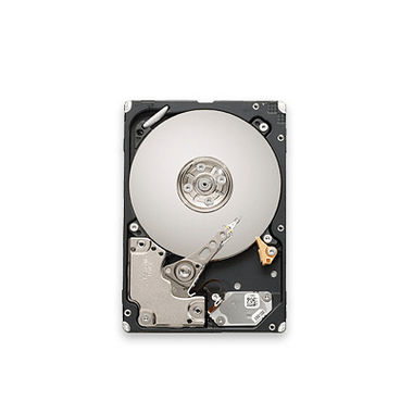 """Lenovo 7XB7A00069 disque dur 2.5"""" 2400 Go SAS"""
