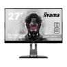 "iiyama G-MASTER GB2730QSU-B1 27"" LED Wide Quad HD 1 ms Noir"