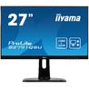 """iiyama ProLite B2791QSU-B1 27"""" LED Quad HD 1 ms Noir"""