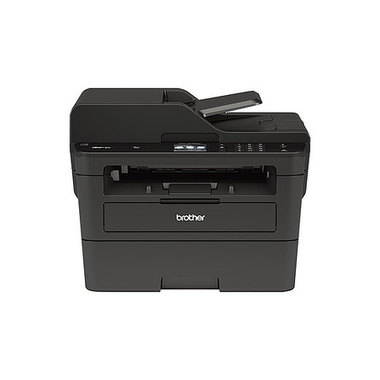 Brother MFC-L2750DW multifonctionnel Laser 1200 x 1200 DPI 34 ppm A4 Wifi
