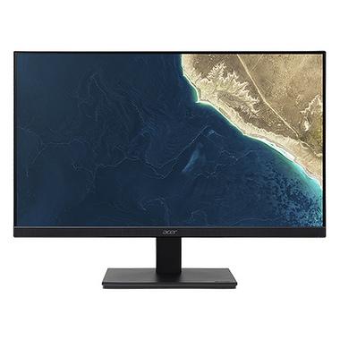 """Acer V7 V277BMIPX 27"""" LED Full HD 4 ms Noir"""