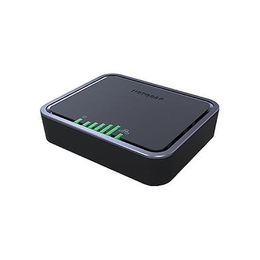 Netgear LB2120 Routeur/modem de réseau cellulaire