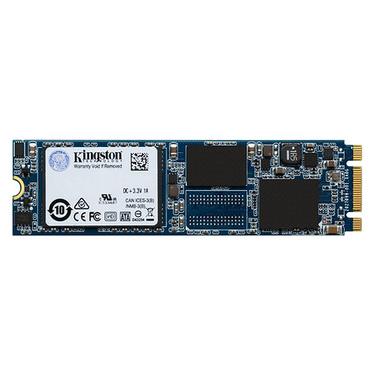 Kingston Technology UV500 M.2 480 Go Série ATA III 3D TLC