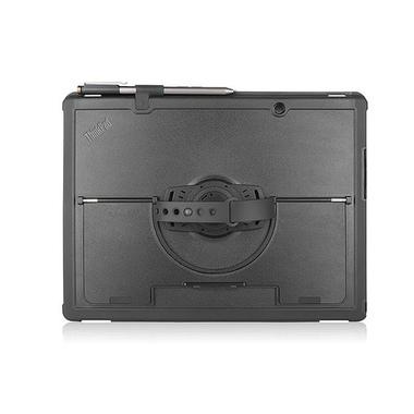 """Lenovo 4X40Q62112 Housse 13"""" Noir"""