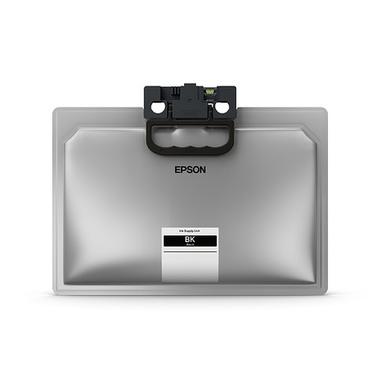 Epson WF-M52xx/57xx Series Ink Cartridge XXL Black