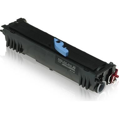 Epson Toner Noir Haute Capacité (6 000 p)