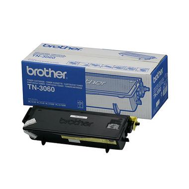 Brother TN3060 Original Noir 1 pièce(s)