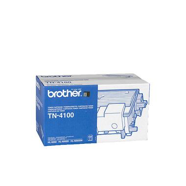 Brother TN4100 Original Noir 1 pièce(s)