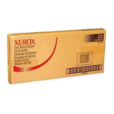 Xerox Bac à déchets