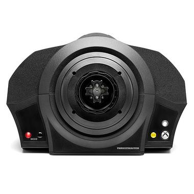 Thrustmaster TX Racing Wheel Servo Base Spéciale PC,Xbox One USB 2.0 Noir
