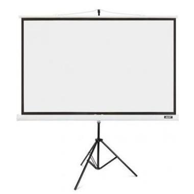 """Acer T82-W01MW écran de projection 2,1 m (82.5"""") 16:10"""