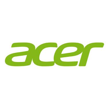 Acer SV.WLDAF.A05 extension de garantie et support