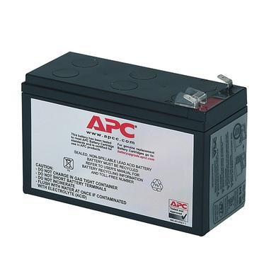 APC RBC2 Batterie de l'onduleur Sealed Lead Acid (VRLA)