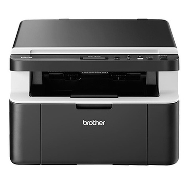 Brother DCP-1612W multifonctionnel Laser 2400 x 600 DPI 20 ppm A4 Wifi