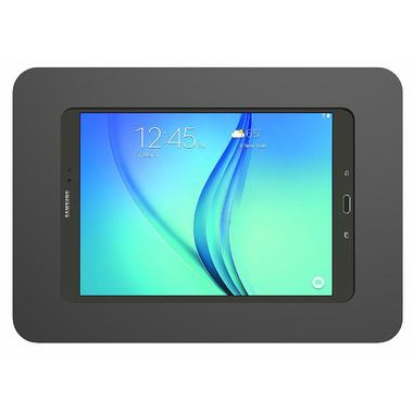 """Compulocks 910AROKB support antivol pour tablettes 25,6 cm (10.1"""") Noir"""