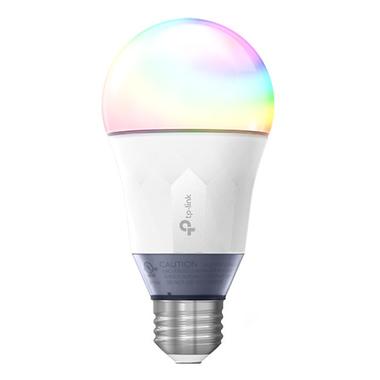 TP-LINK LB130 Ampoule intelligente Gris, Blanc Wi-Fi 11 W